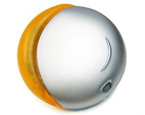 Ball USB