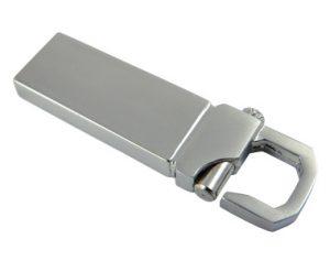 Crab USB