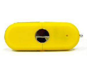 Ferret USB