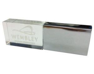 Firefly USB