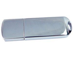 Sardine USB