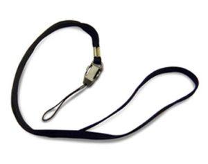 USB lanyard accessory