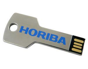 Key v2 USB