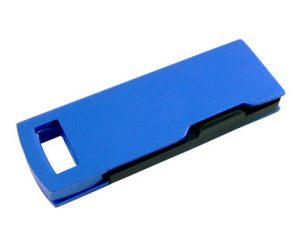 Mayfly USB