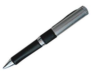 Pen 01 USB