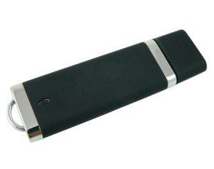 Raccoon USB
