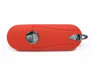 Tiger USB