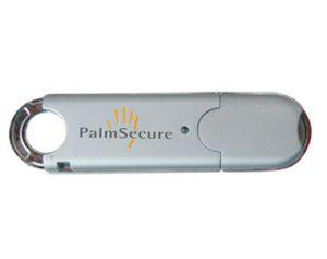 Wallaby USB