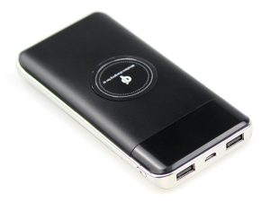Neodymium Power bank